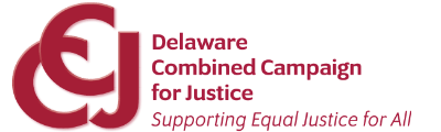 The Delaware Combined Campaign for Justice (CCJ)