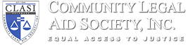 Community Legal Aid Society